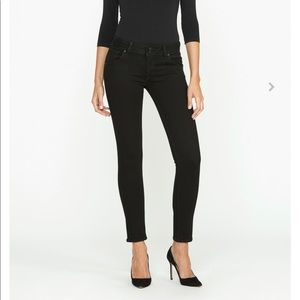 •NEW• Hudson- Collin Skinny Jeans